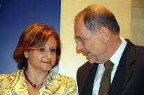 L'osonenca Cristina Gallach, nova responsable de comunicació de l'ONU