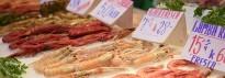 Vés a: La inflació del maig, una de les més baixes des del 2010