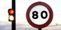 Vés a: ICV vol reduir l'entrada de cotxes a Barcelona i la velocitat a 30 km/h