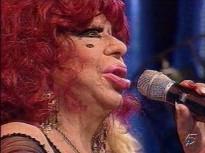 Vés a: Carmen de Mairena: «Només volia ajudar les prostitutes del Raval»