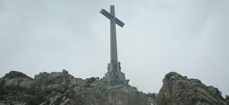 El PP proclama que el Valle de los Caídos no té cap «connotació política»