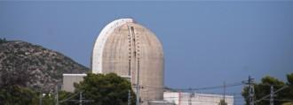 Vés a: Arrels Verdes demana el cessament de les nuclears catalanes