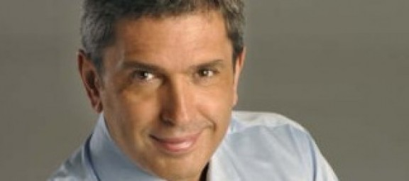 L'olotí Josep Puigbó fitxa per Metropolitan TV
