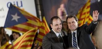 Ramon Espadaler repetirà com a diputat