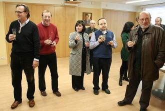 Recordes què va passar a Osona a les eleccions autonòmiques del 2010?