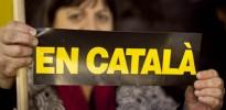 Més de la meitat dels gironins tenen el català com a llengua habitual