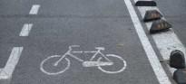 Vés a: Territori impulsa una prova pilot a  Palautordera amb bicicletes elèctriques de lloguer