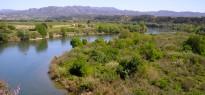 Vés a: La PDE urgeix a formar Govern per defensar el cabal ambiental del riu
