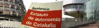 Vés a: Laporta, Tena i Uriel presenten la «gran coalició independentista»