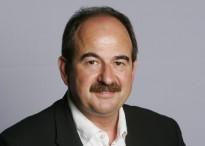 El TSJC troba «indicis racionals» per acusar a Crespo de suborn
