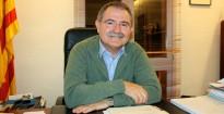 Vés a: El verd Santiago Vilanova vol ser alcaldable per SI