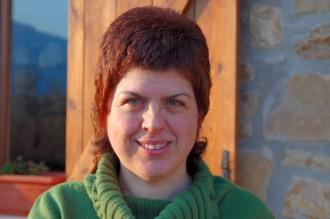Una alcaldessa del PSC anuncia que anirà la Via Catalana