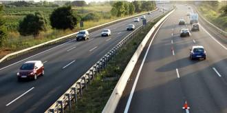Vés a: Autopistas llança un nou bloc sobre seguretat vial