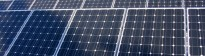 Vés a: S'aprova la creació de la Taula d'impuls a l'autoconsum fotovoltaic