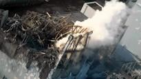 Vés a: <span>Explosió en un reactor nuclear a Fukushima</span>