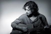 Damià Olivella estrena els 25 anys de l'Escola de Música de Sant Vicenç