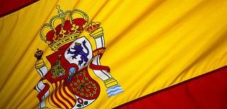El periple d'una gironina per intentar deixar de ser espanyola tot i els impediments de l'Estat