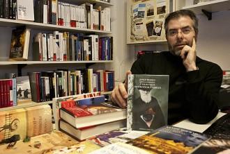 Vic dedica un espai a la memòria de Josep Romeu