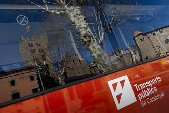 Milloren la comunicació amb autobús entre la Central de Capdella i la Pobla