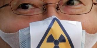 Vés a: Els antinuclears pensen sobre el futur sis anys després de Fukushima