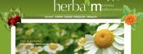 Vés a: La convergència etnobotànica, nou mètode per als usos de les plantes tradicionals