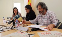 El cantautor valencià Carles Dénia obrirà el 19è Cicle Solc al Lluçanès