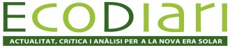 Vés a: EcoDiari: tres anys en línia
