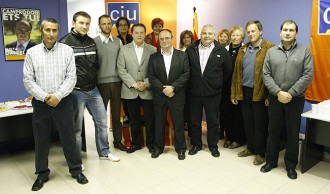 Crisi a CiU Camprodon després que un exregidor creï una llista independent