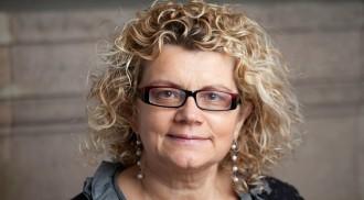 Marina Geli: «Deixarem el PSC, però no tenim cap intenció de deixar l'escó»