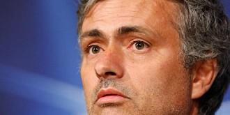 Vés a: José Mourinho, esquitxat també per l'escàndol «Football Leaks»