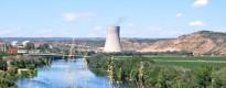 Vés a: El 2017 es volen imposar els 60 anys de funcionament nuclear