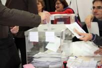 Vés a: 5,3 milions de catalans estan cridats a les urnes en les eleccions municipals