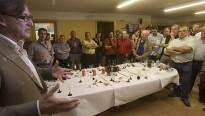CiU guanya les eleccions a Vic per davant de PxC i la CUP