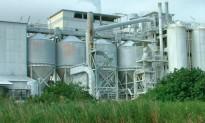 La fàbrica d'Ercros de Flix reduix un 13% les seues emissions