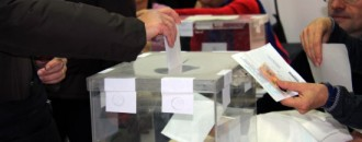 CiU s'emporta set de les 13 alcaldies del Lluçanès