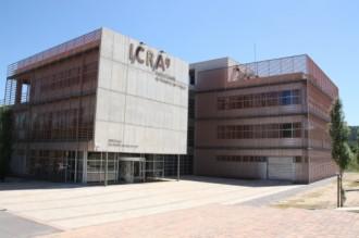 Vés a: L'ICRA desenvolupa una tecnologia de depuració d'aigua amb grafè