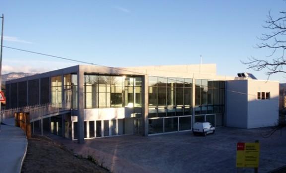 Els municipis del Solsonès encaren la recta final del referèndum amb activitats festives i lúdiques