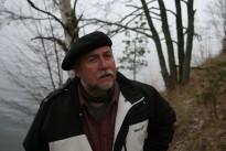 Martí Boada, premi Gla d'Or de l'Associació de Surers de Catalunya