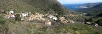 Vés a: El Pla Rector d'Ús i Gestió del Parc Natural de Cap de Creus, en marxa
