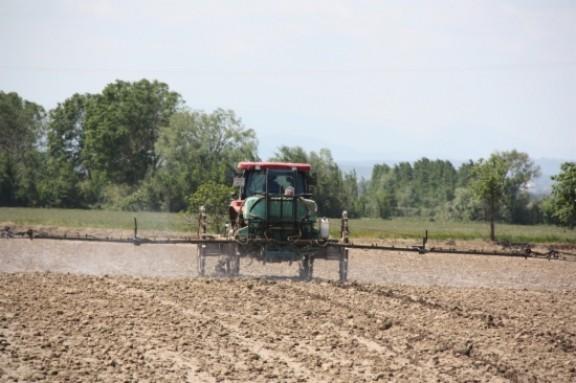 Unió de Pagesos reclama que es paguin els diners pendents al Solsonès i Berguedà
