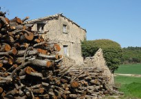 Els pobles del Lluçanès es bolquen en la celebració dels 400 anys de la sotsvegueria