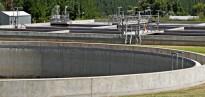 L'ACA vol reduir un 16% la despesa energètica de les depuradores