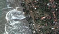Vés a: Els científics ja preveien el tsunami