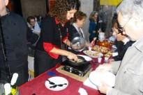 Les tapes presidiran les Jornades Gastronòmiques de tardor d'enguany