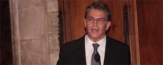 Vés a: I Puyal havia d'entrevistar Mas per la signatura del Decret