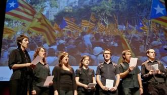 Osona per la Independència estén la seva xarxa per tota la comarca