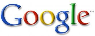Google retira les traduccions homòfobes