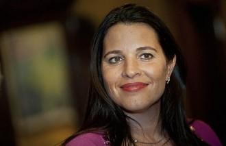 El PPC reforça la seva aposta per Emma Salarich a Osona