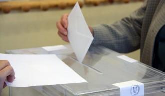 Vot blanc, abstenció i vot nul: a qui beneficien?