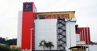 Vés a: Pastas Gallo trasllada la seu social de Granollers a Còrdova
